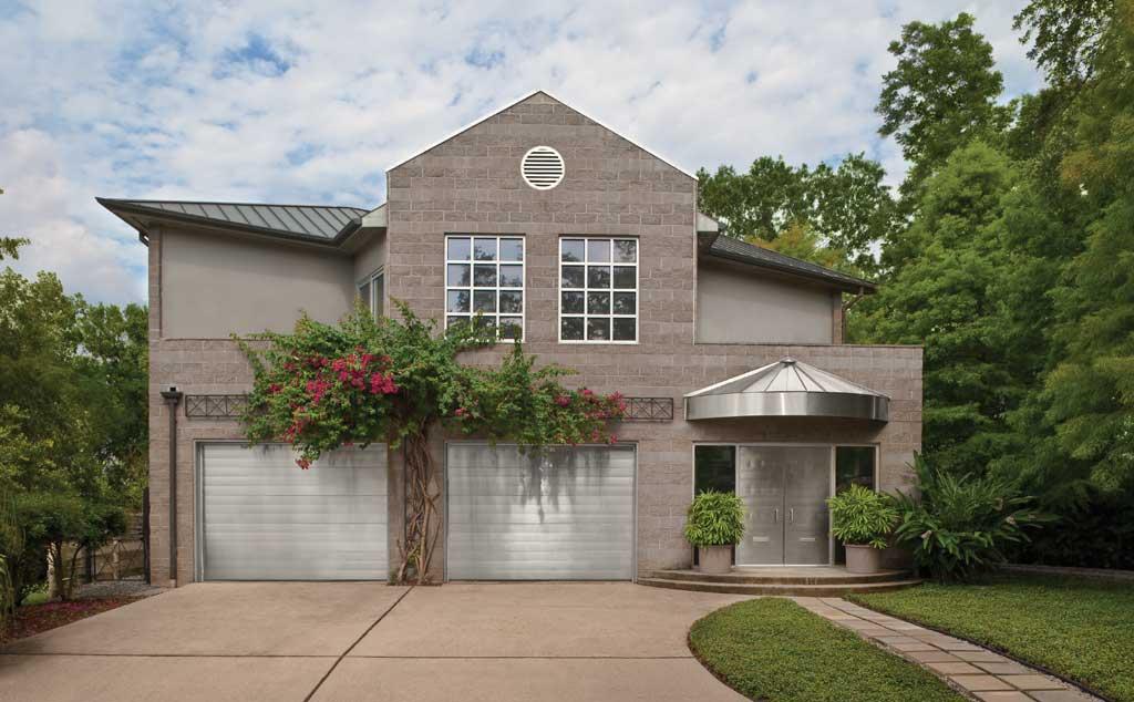 Bella Drive Residence